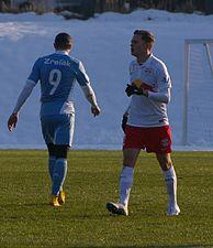 Testspiel RBS versus Slovan Bratislava 19.JPG
