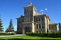 Teton County Courthouse.JPG