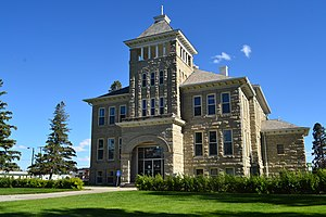 Teton County Courthouse.JPG
