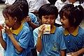 Tetra Pak School milk Thailand.jpg