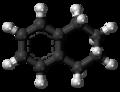 Tetralin-3D-balls.png
