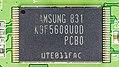 Tevion MD 85925 - Samsung K9F5608U0D-4524.jpg