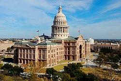 TexasStateCapitol-2010-01.JPG