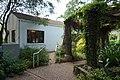 Texas Discovery Gardens August 2016 16 (Centennial House).jpg