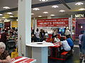 Texas State Fair food court.jpg