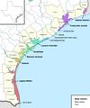 Texas estuaries map.png