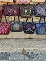 Textile bags.jpg