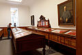 Teylers Challenge april 2012 - 7066.JPG