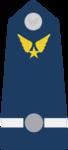 Thượng Sĩ-Airforce 1.png