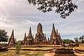 Thai Ruins no.02.jpg