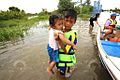 Thailand Flood Take Care Baby (6305953323).jpg