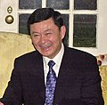 Thaksin Shinawatra (December 2001).jpg