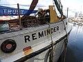 Thames Quay 7093.JPG