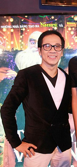 Thanh Loc (cropped from anhpoly 's pic).JPG