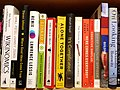 "The ""Networked"" Shelf (20431040803).jpg"