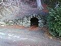 "The ""Tatie Hole"" - geograph.org.uk - 632117.jpg"