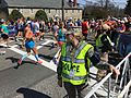 The 104th Fighter Wing Security Forces Serve and Protect at the 120th Boston Marathon 160418-Z-UF872-253.jpg