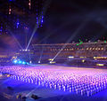 The 4TH East Asian Games hkms 001.jpg