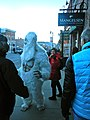 The Abominable Snowman (12130202863).jpg