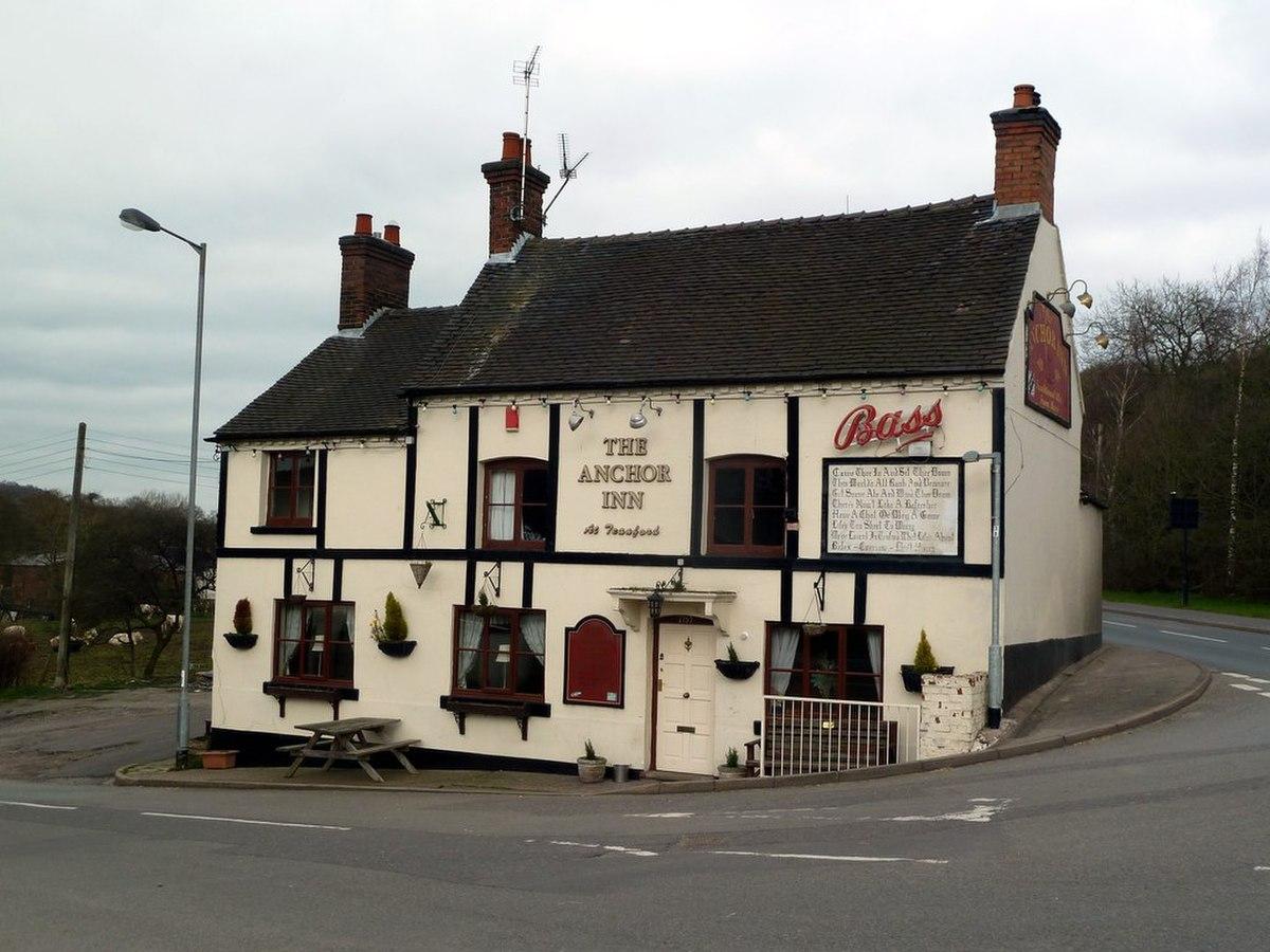 The Anchor Inn near Cheadle.jpg