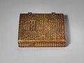 The Art Work of Louis C. Tiffany (Book) MET DP261167.jpg