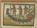 The Aztec Ritual Offering Against Drought WDL6750.png