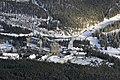 The Banff Springs Hotel - Banff - panoramio.jpg