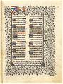 The Belles Heures of Jean de France, duc de Berry MET DP150102.jpg