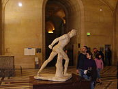 The Borghese Gladiator-louvre-2.jpg