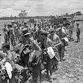 The British Army in Burma 1945 SE3979.jpg