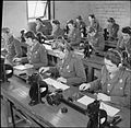 The British Army in the United Kingdom 1939-45 H15784.jpg
