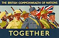The British Commonwealth of Nations - together 44-pf-437-2016-001-ac.jpg