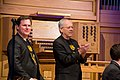 The Canadian Brass Master Class (32568663121).jpg