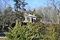 The Cedars from US 250.jpg