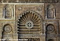 The Coptic Museum of Cairo by Houda Belabd.jpg
