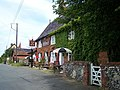 The Cross Keys Inn, Redgrave - geograph.org.uk - 913323.jpg