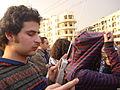 The Day Mubarak Left - Flickr - Al Jazeera English (61).jpg