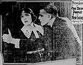 The Deep Purple (1920) - Ad 8.jpg
