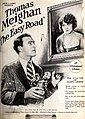The Easy Road (1921) - 2.jpg