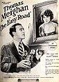 The Easy Road (1921) - 2.jpg