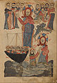The Feeding of the Five Thousand; Jesus Walking on the Water - Google Art Project.jpg