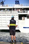 The Ferry Guard (6758772117).jpg