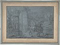 The Flight into Egypt MET DP807366.jpg