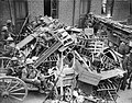 The German Spring Offensive, March-july 1918 Q6530.jpg