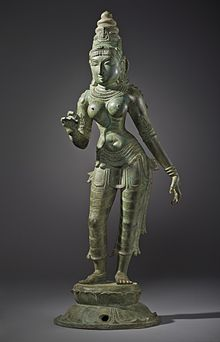 The Hindu Goddess Bhudevi LACMA M.70.5.3 (2 of 8).jpg