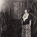 The Infidel (1922) - 7.jpg