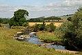 The Kale Water - geograph.org.uk - 1387203.jpg