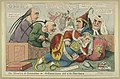 The Kremlin in commotion - or - the Grand Lama sick of the horn cholic LCCN2003689160.jpg