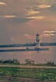 The Lachine Lighthouse (234047019).jpeg