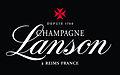 The Lanson logo.jpg